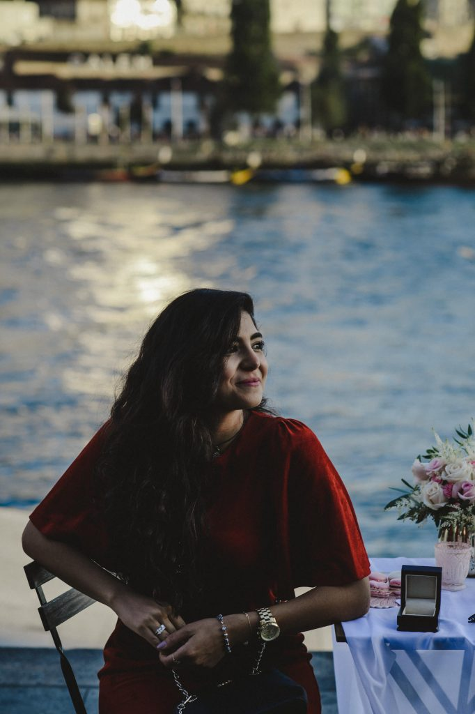 porto-wedding-proposal-8