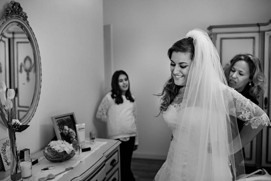 serralves-wedding-004