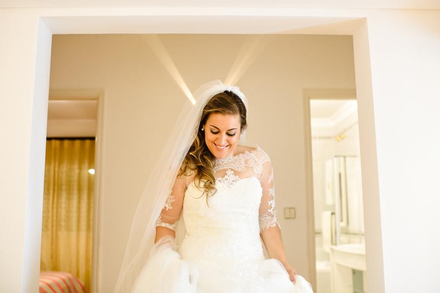 serralves-wedding-005