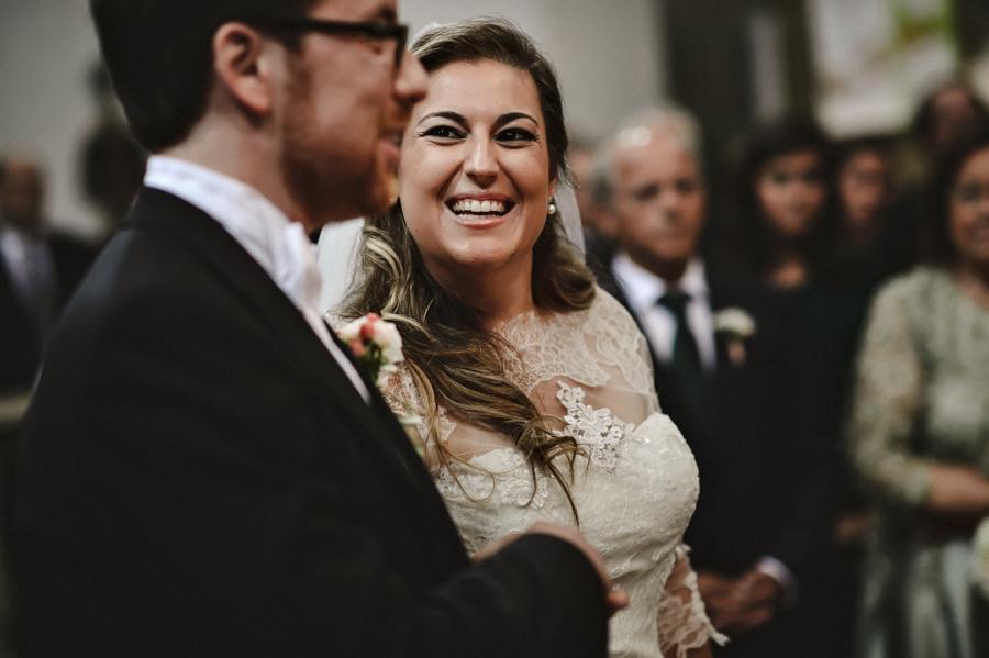 serralves-wedding-012