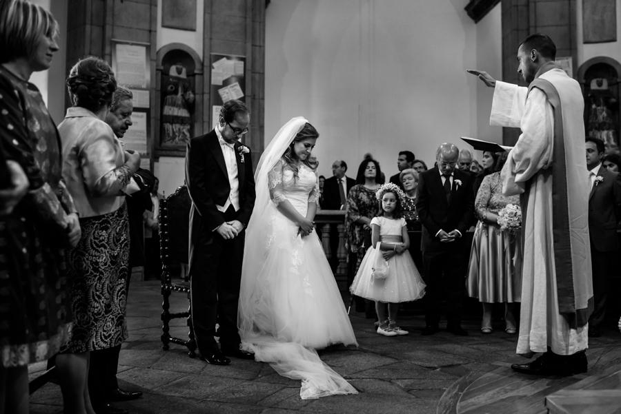 serralves-wedding-016