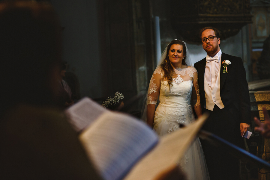 serralves-wedding-017