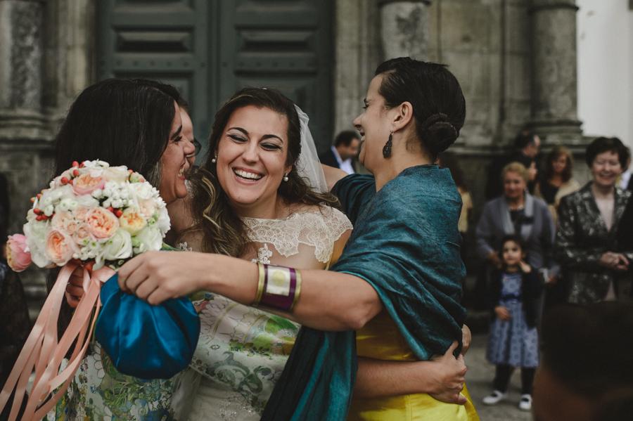 serralves-wedding-019