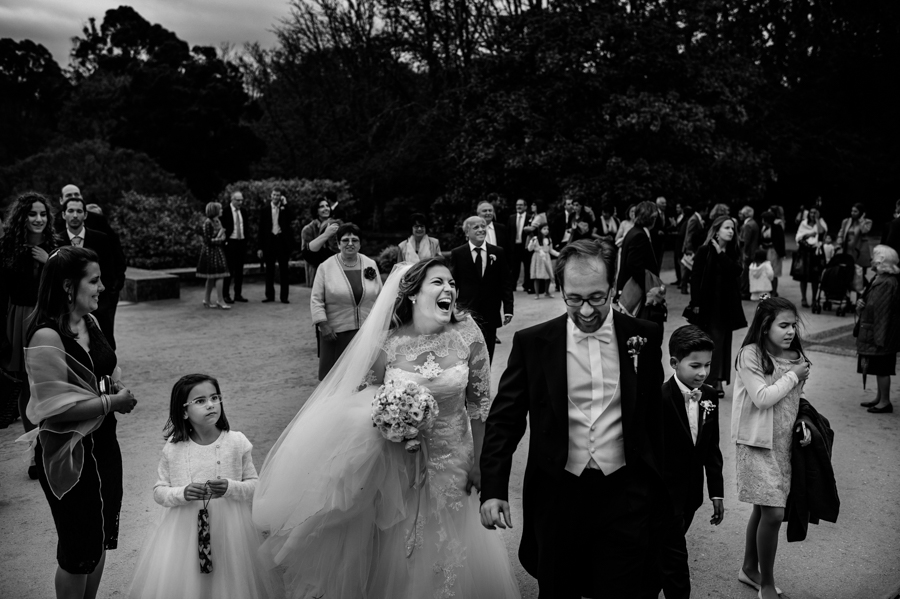 serralves-wedding-023