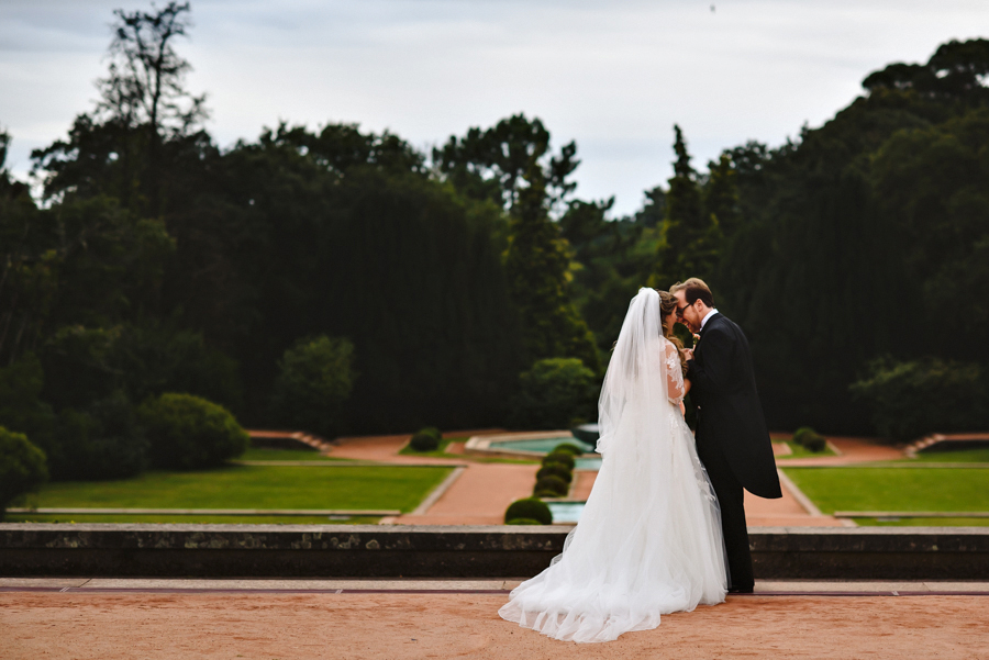 serralves-wedding-024