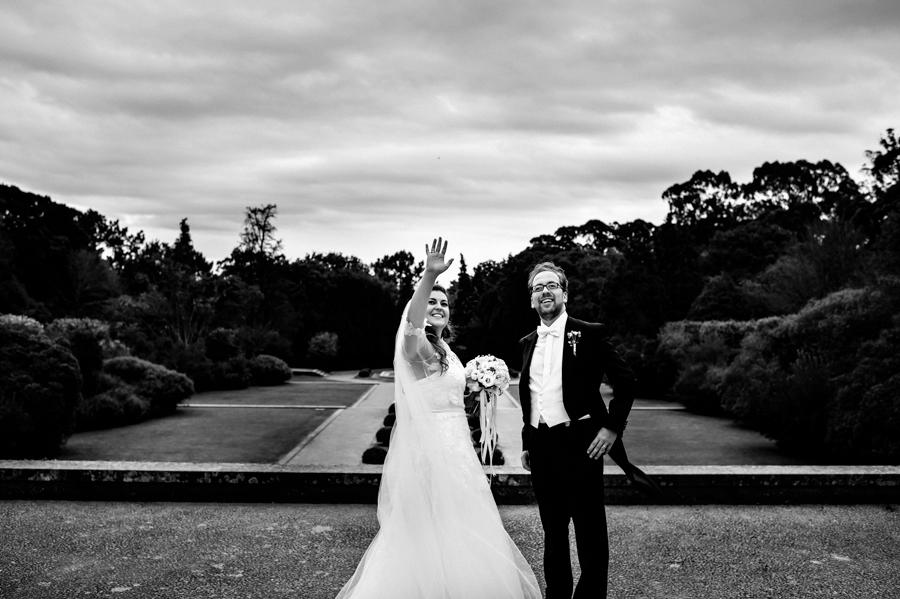 serralves-wedding-025