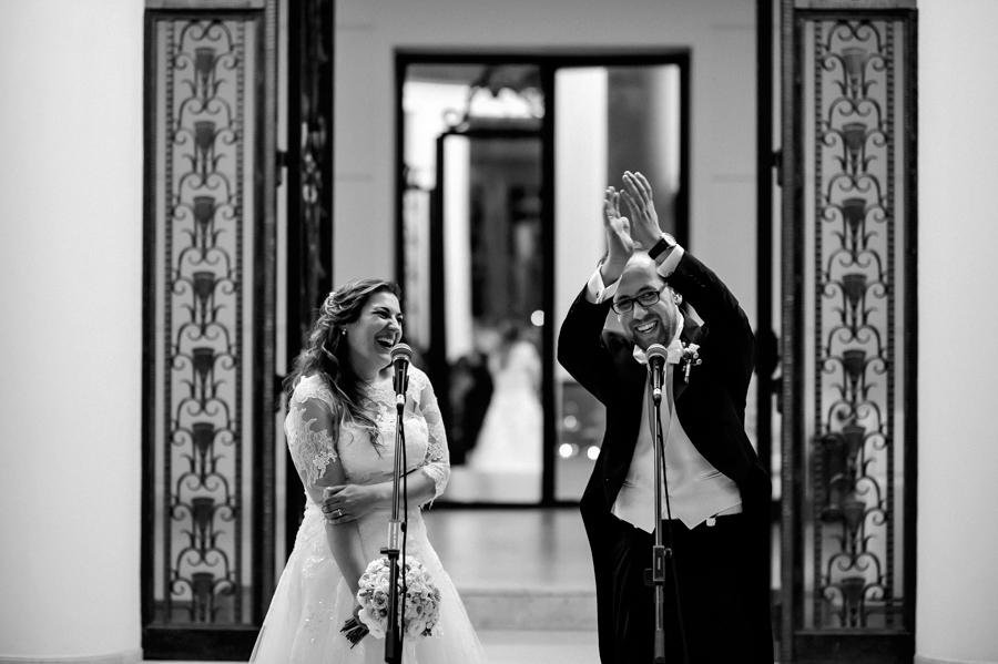 serralves-wedding-032