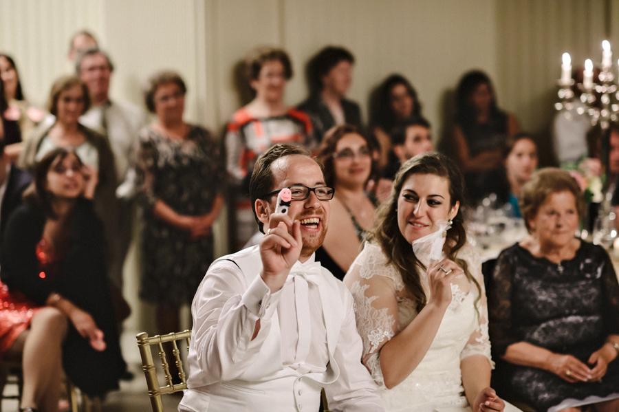 serralves-wedding-038