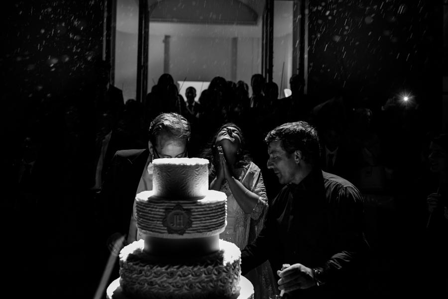 serralves-wedding-039