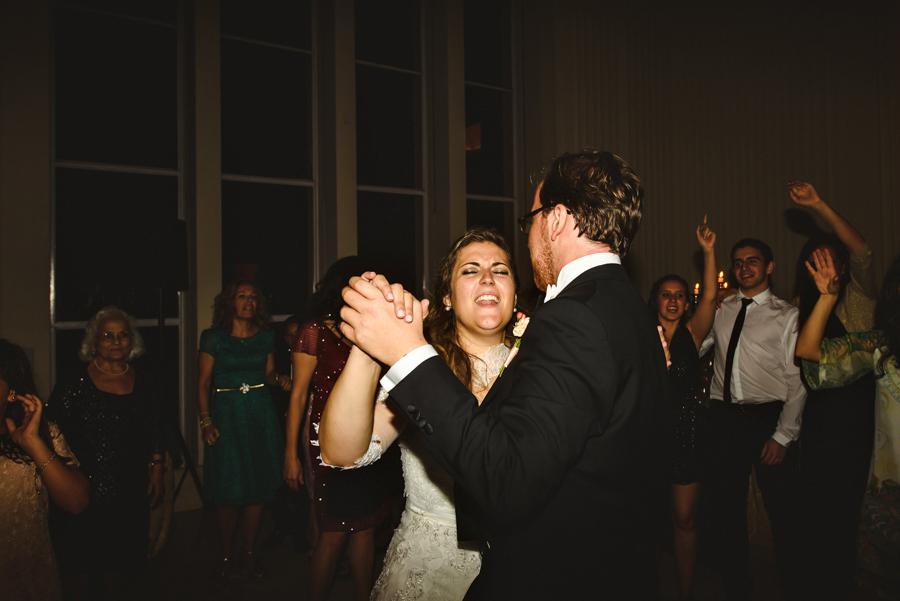 serralves-wedding-046