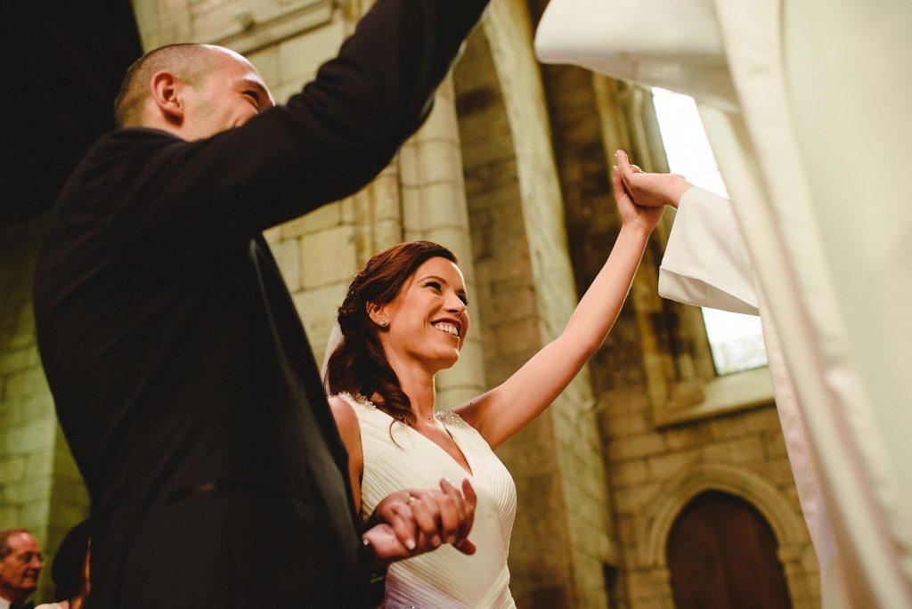 solar-da-levada-braga-wedding-14