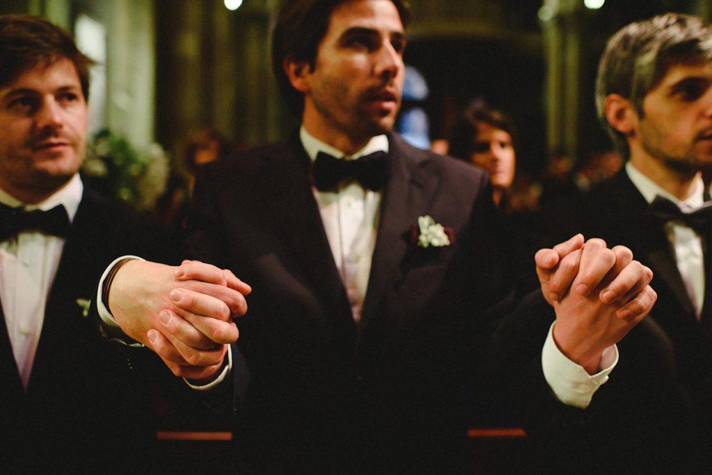 solar-da-levada-braga-wedding-15