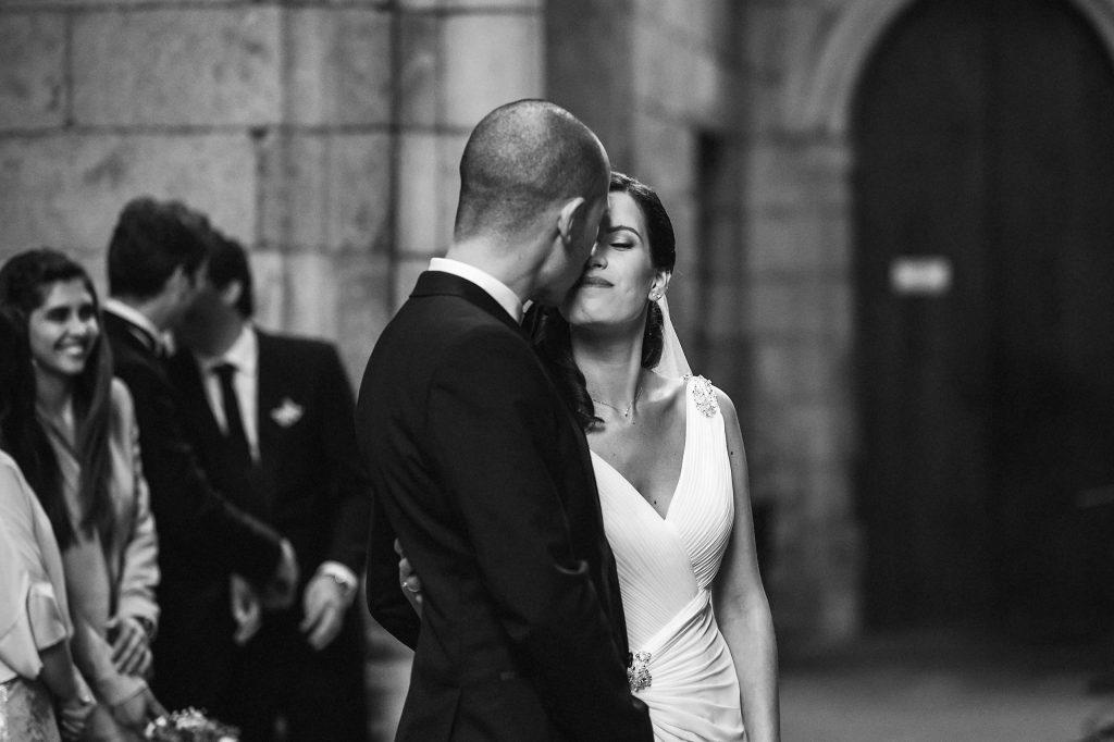 solar-da-levada-braga-wedding-16
