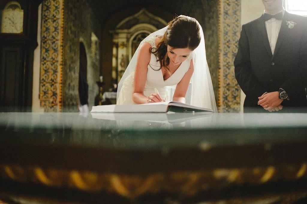 solar-da-levada-braga-wedding-19