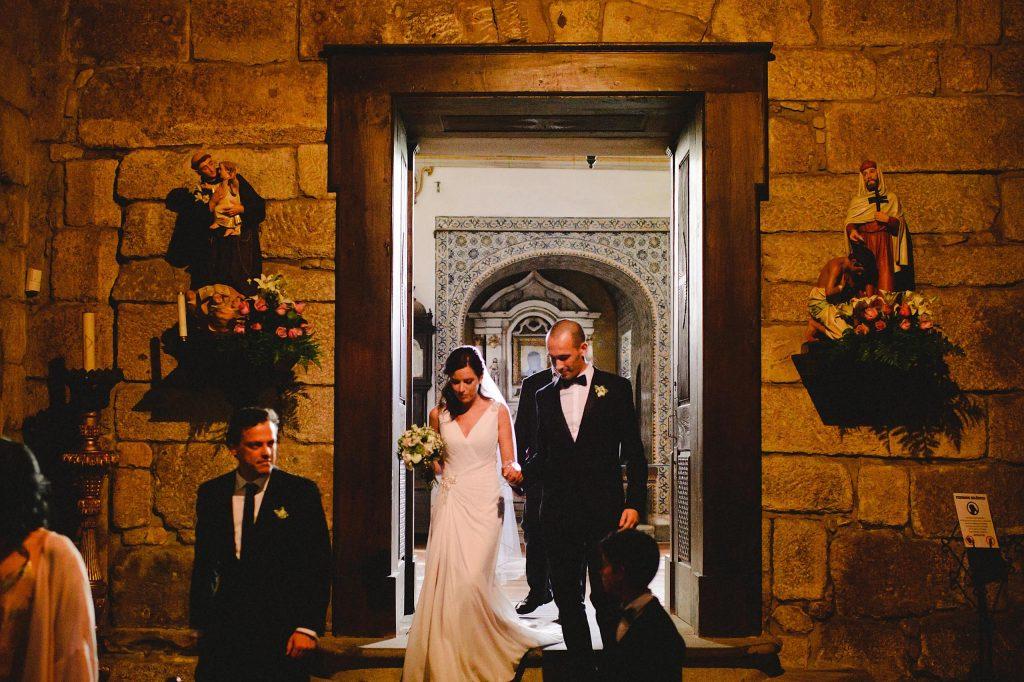 solar-da-levada-braga-wedding-20