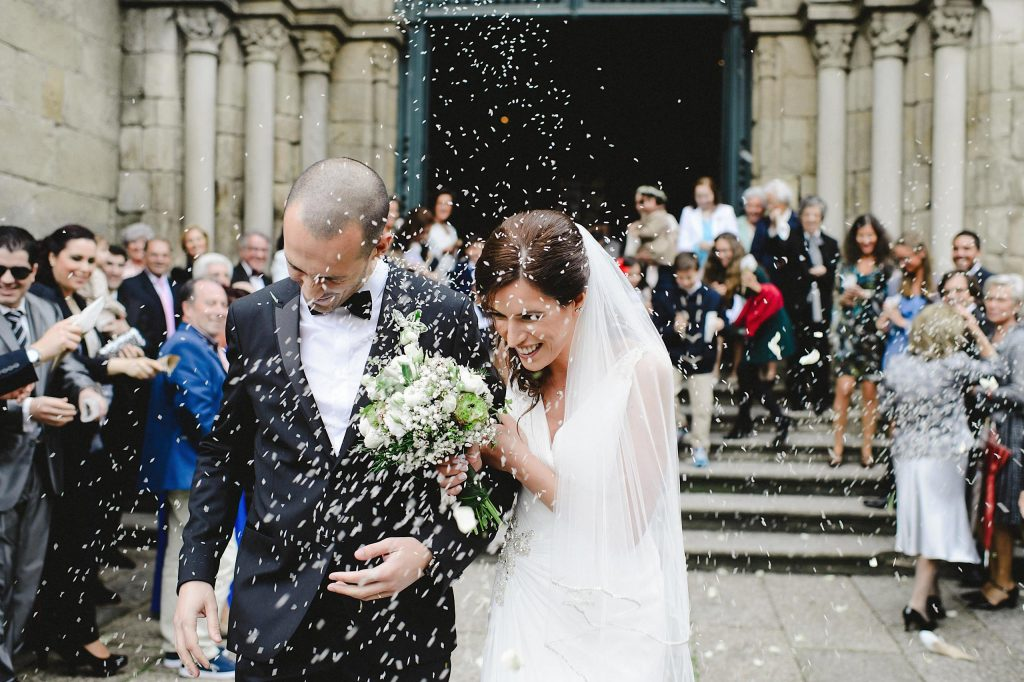 solar-da-levada-braga-wedding-21