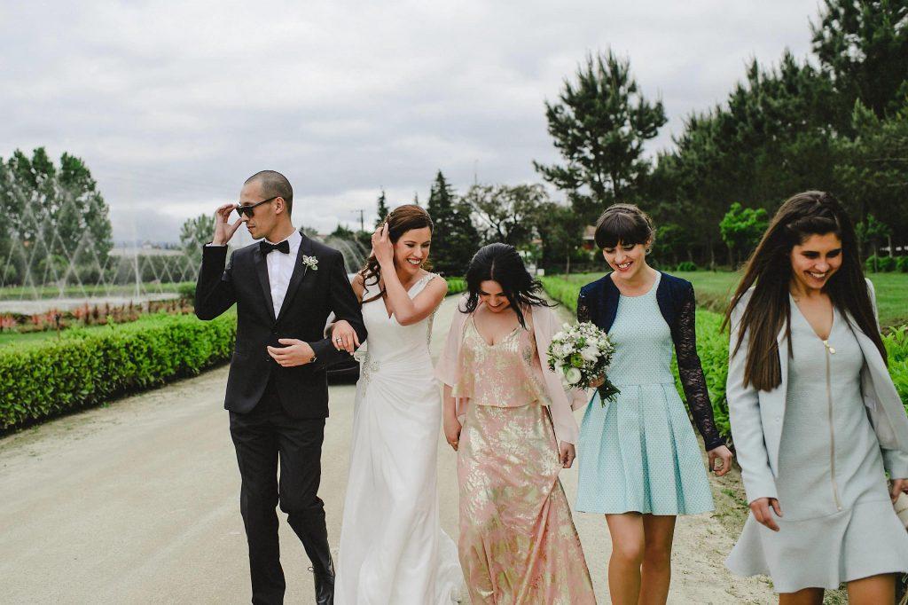 solar-da-levada-braga-wedding-23