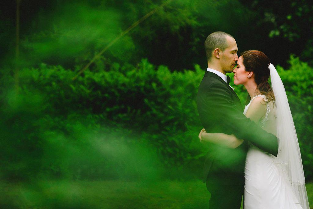 solar-da-levada-braga-wedding-26