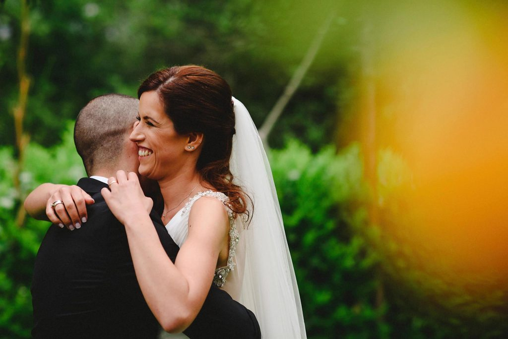 solar-da-levada-braga-wedding-27