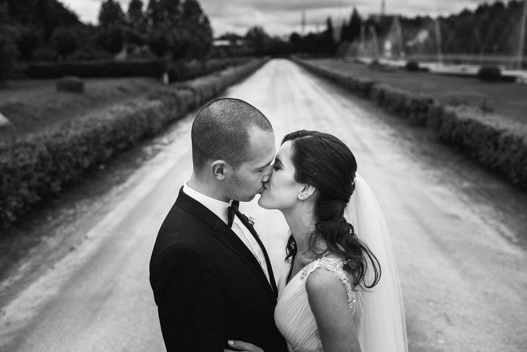 solar-da-levada-braga-wedding-29