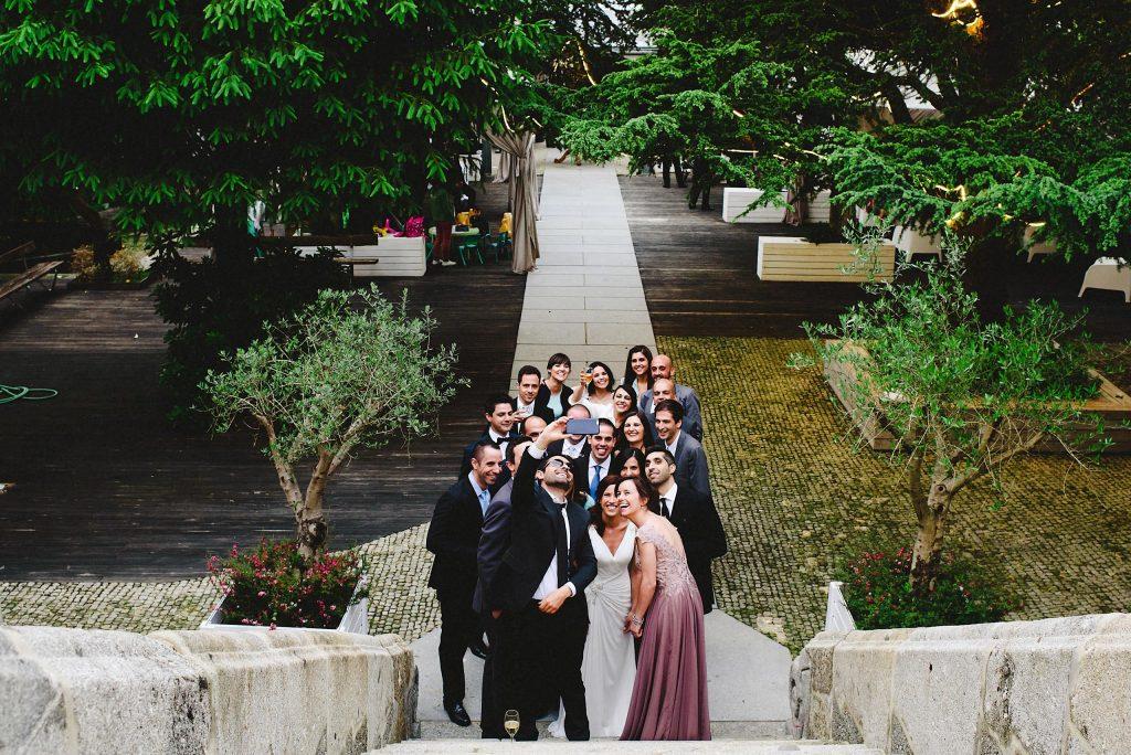 solar-da-levada-braga-wedding-30