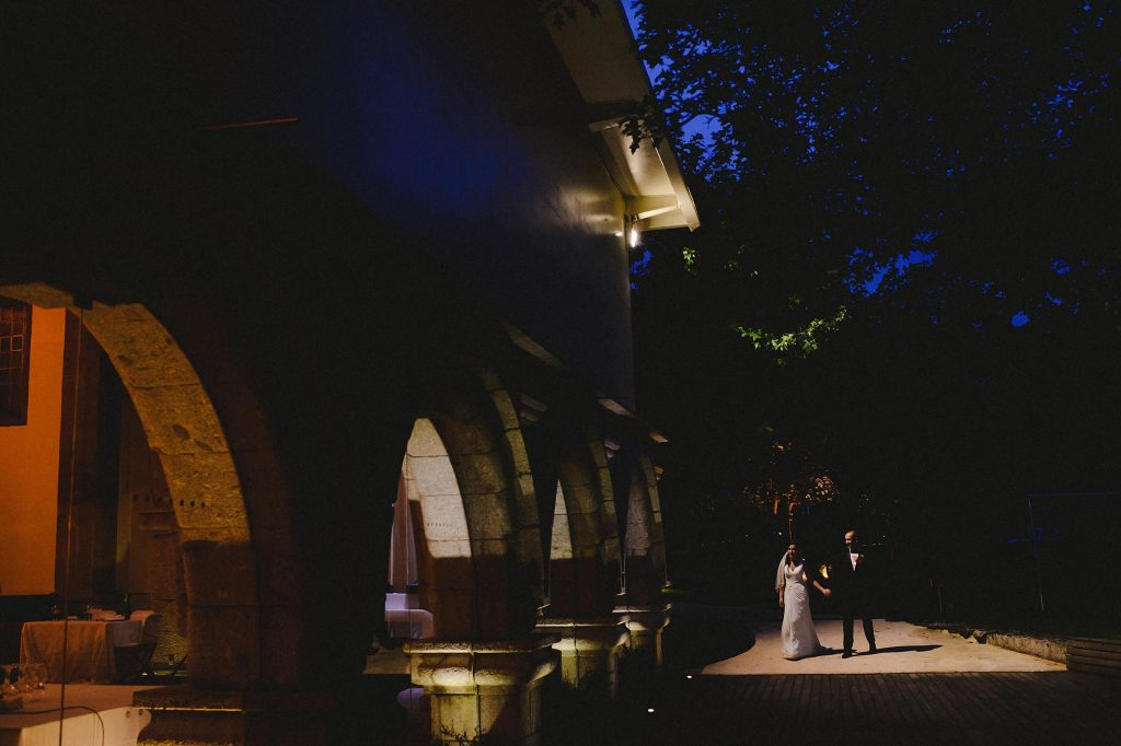 solar-da-levada-braga-wedding-31