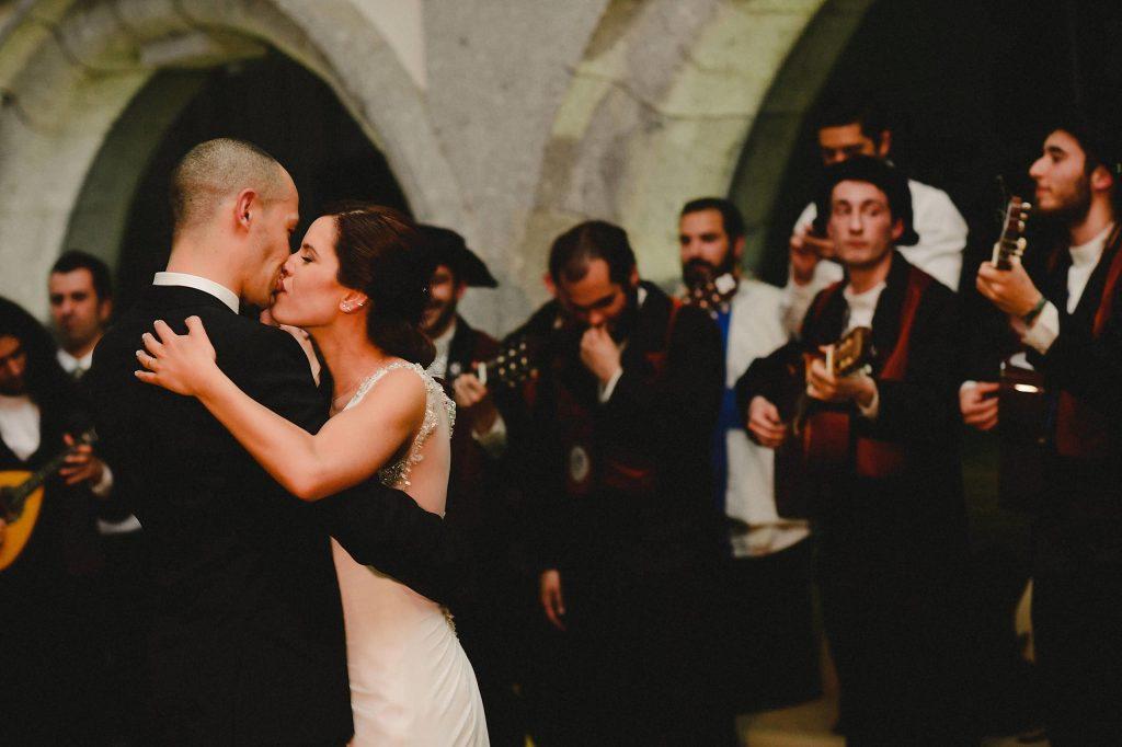 solar-da-levada-braga-wedding-34