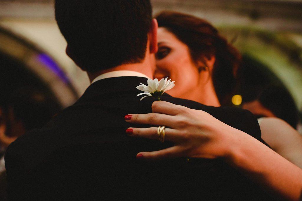 solar-da-levada-braga-wedding-36