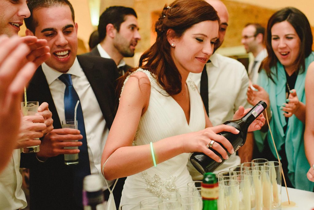 solar-da-levada-braga-wedding-38