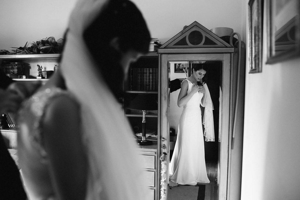 solar-da-levada-braga-wedding-4