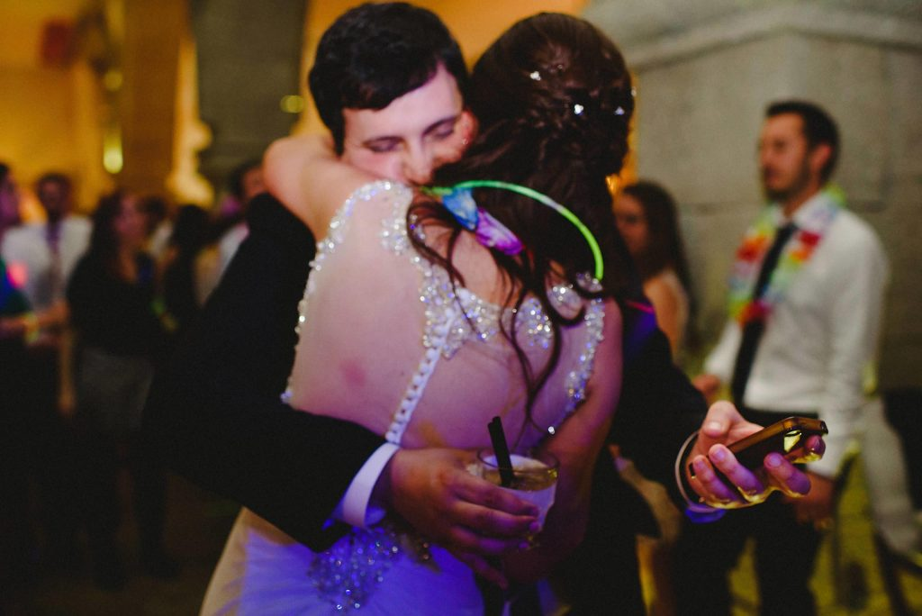 solar-da-levada-braga-wedding-40