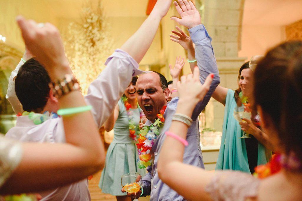 solar-da-levada-braga-wedding-41
