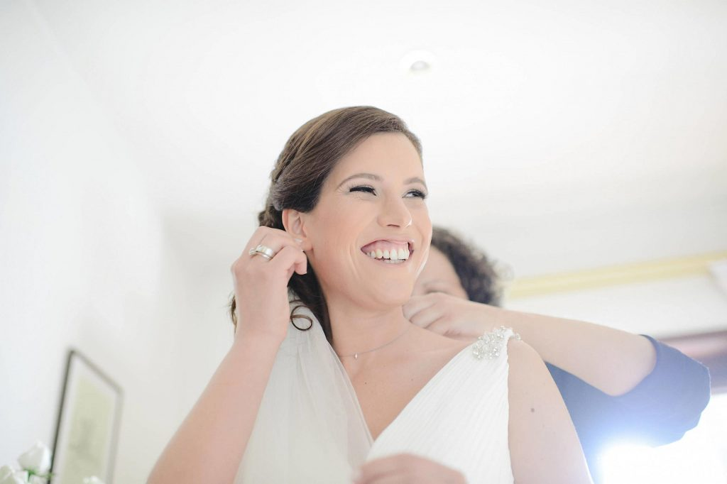 solar-da-levada-braga-wedding-5