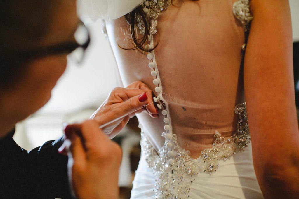 solar-da-levada-braga-wedding-6
