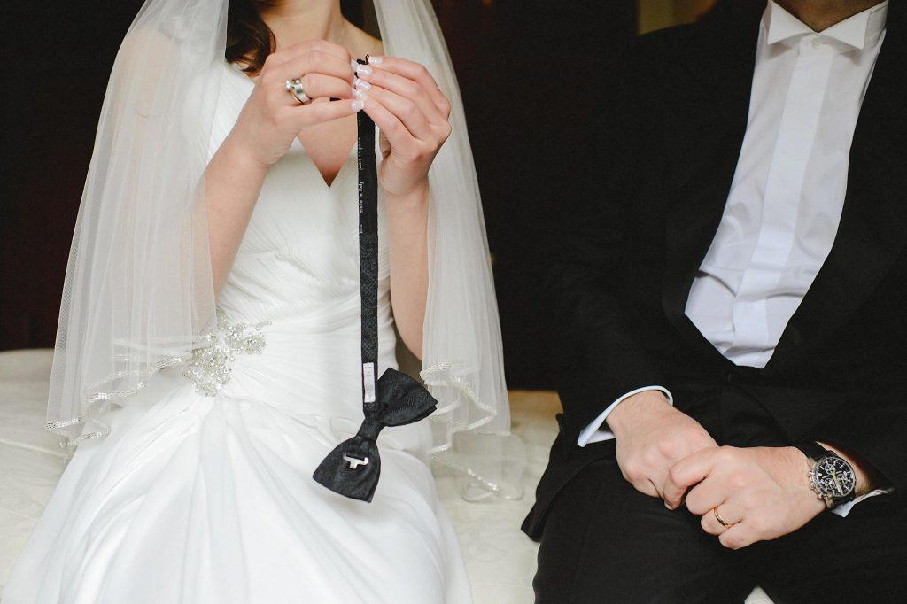 solar-da-levada-braga-wedding-7
