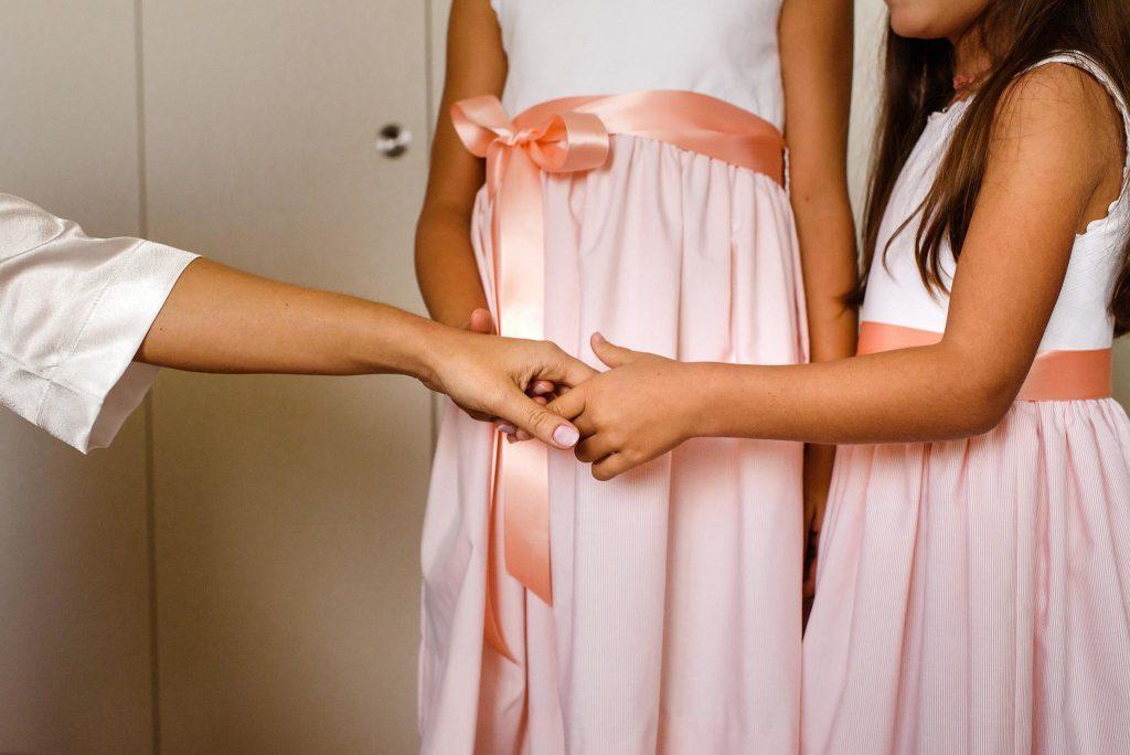 quinta-do-jordao-casamento-008