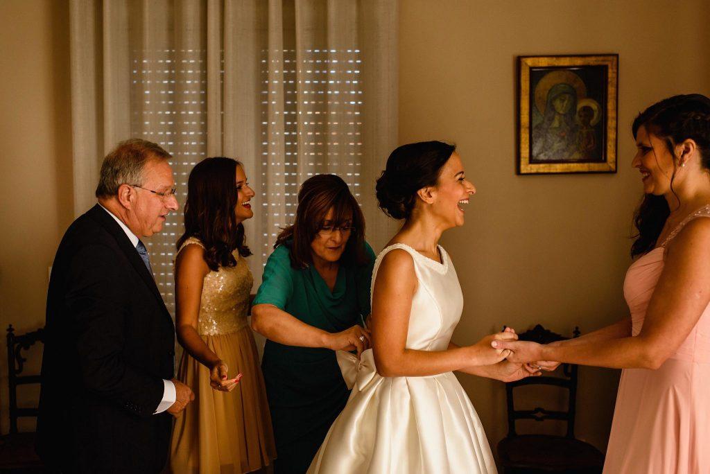 quinta-do-jordao-casamento-009