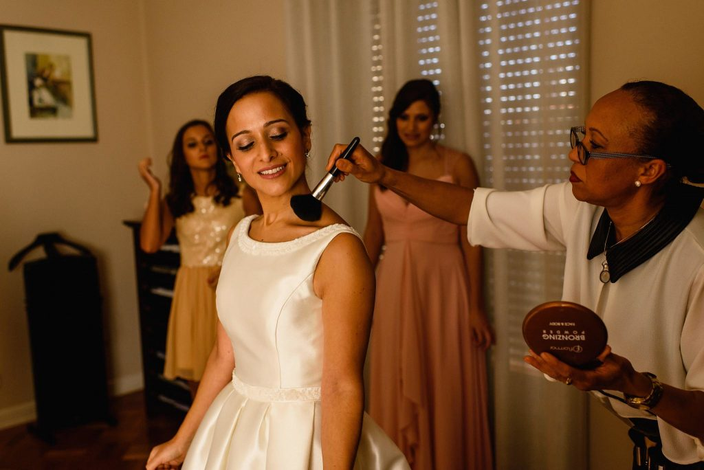 quinta-do-jordao-casamento-010