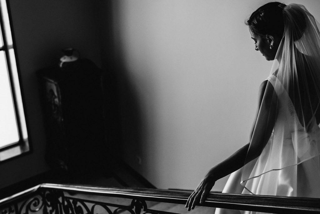quinta-do-jordao-casamento-012