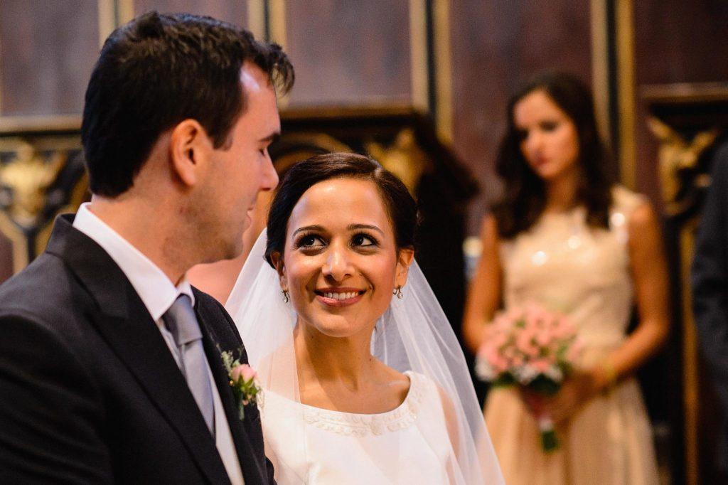 quinta-do-jordao-casamento-015