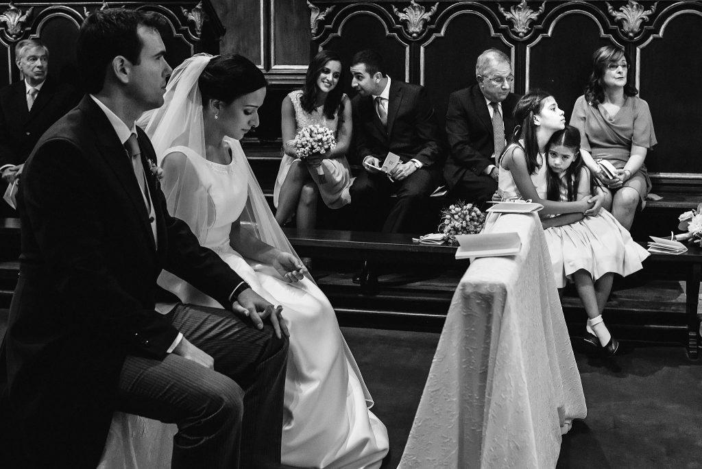 quinta-do-jordao-casamento-016