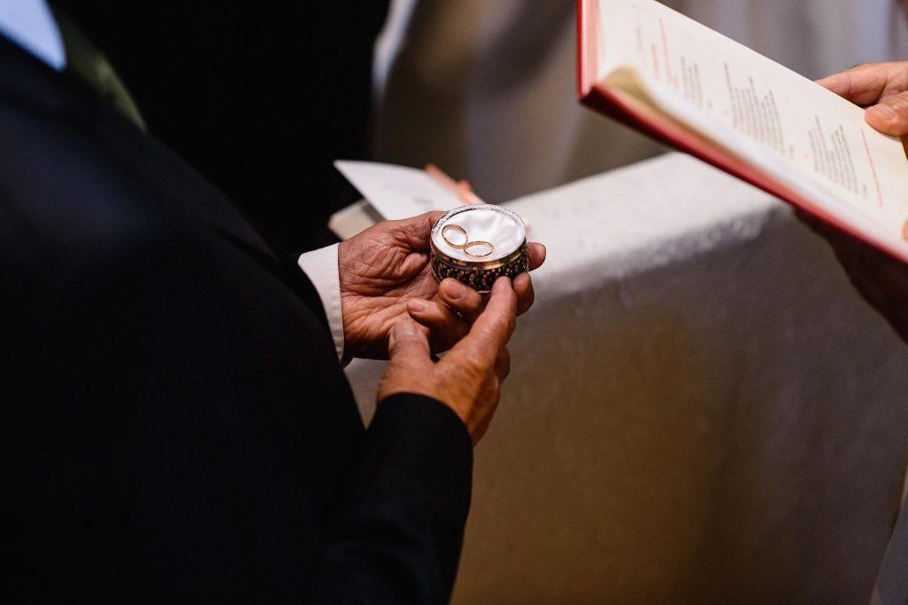 quinta-do-jordao-casamento-017