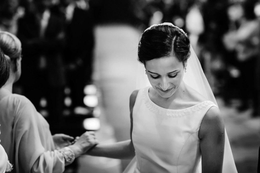 quinta-do-jordao-casamento-021