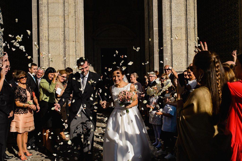 quinta-do-jordao-casamento-023