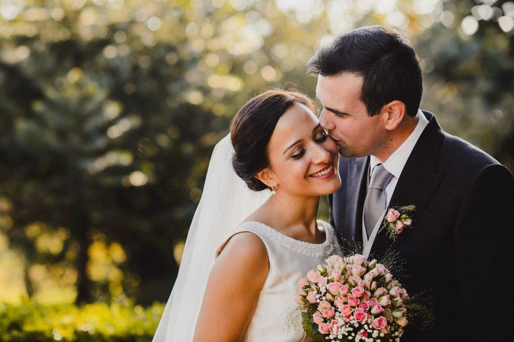 quinta-do-jordao-casamento-024