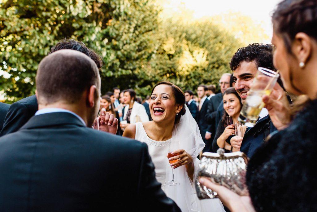 quinta-do-jordao-casamento-028