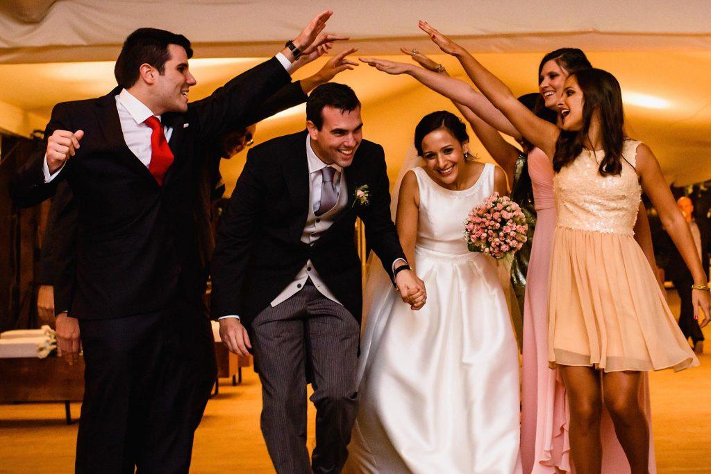 quinta-do-jordao-casamento-031