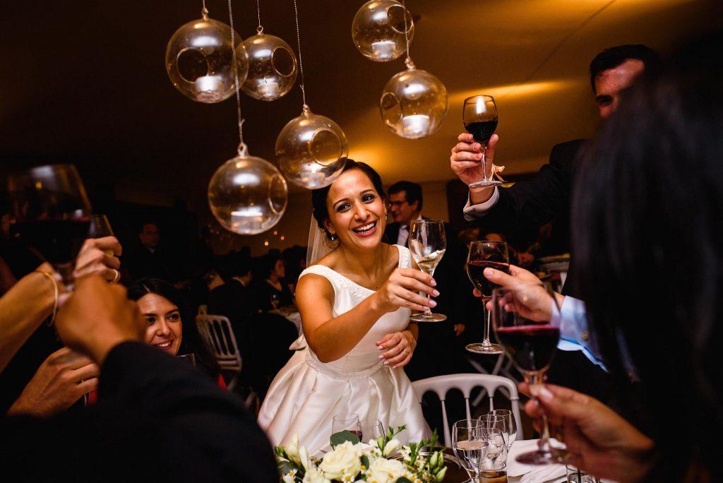 quinta-do-jordao-casamento-033