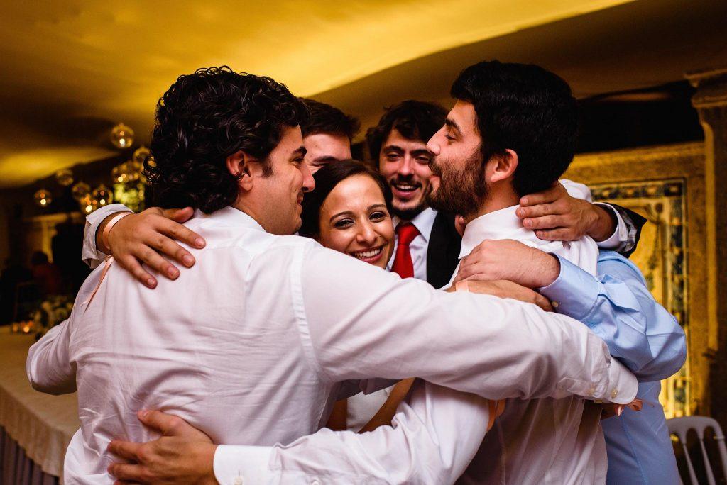 quinta-do-jordao-casamento-034