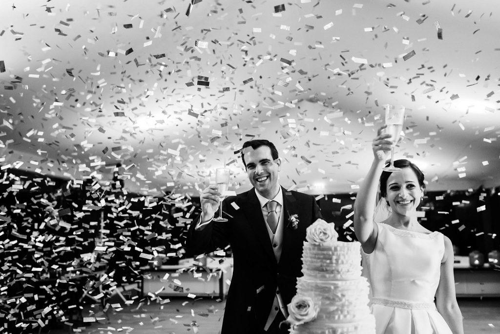 quinta-do-jordao-casamento-035